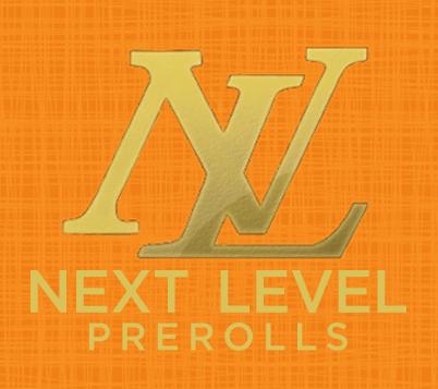 Next Level Prerolls
